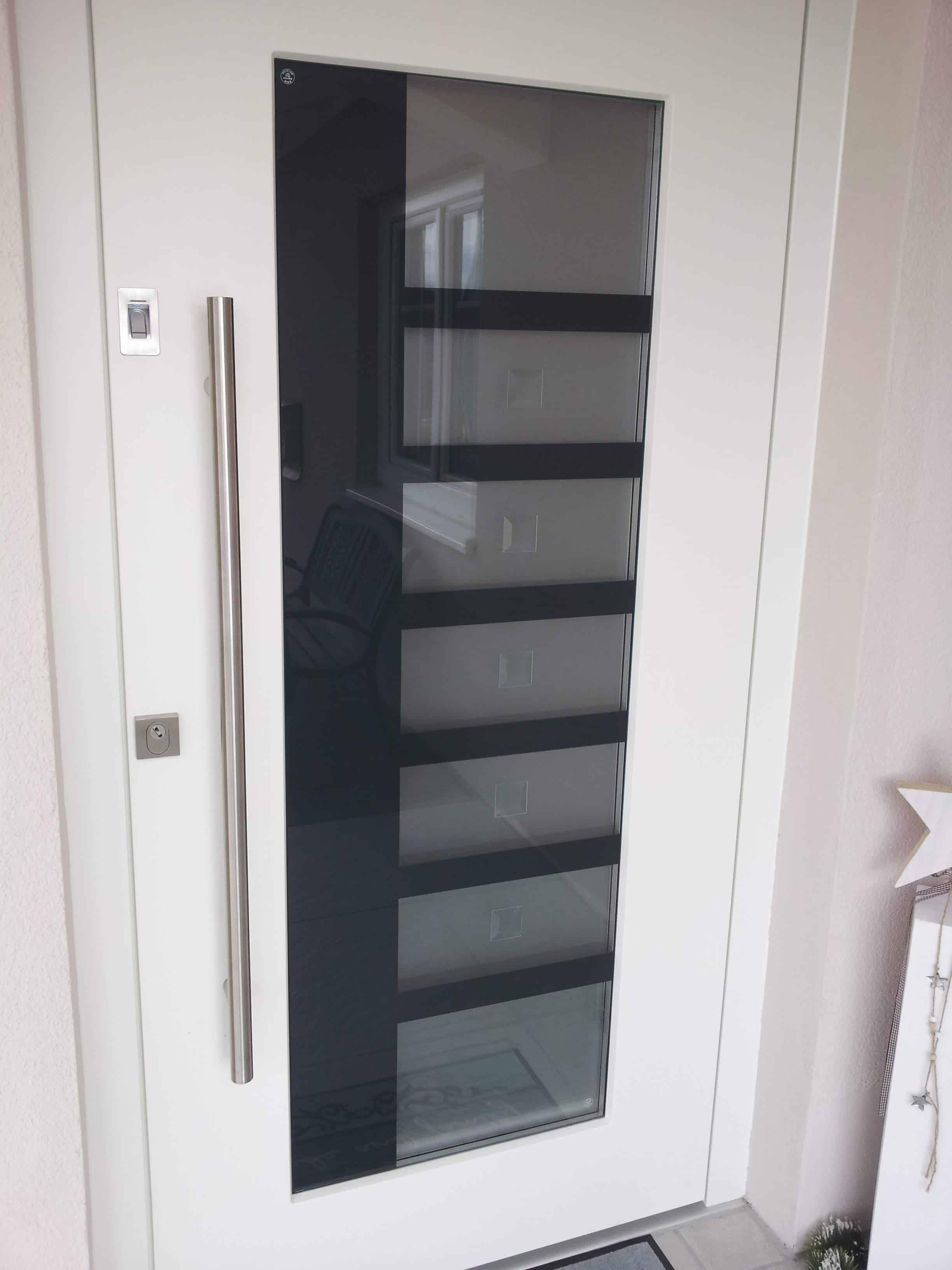 sandstrahlen folieren lackieren und digitaldruck glaserei schickel in hengersberg. Black Bedroom Furniture Sets. Home Design Ideas